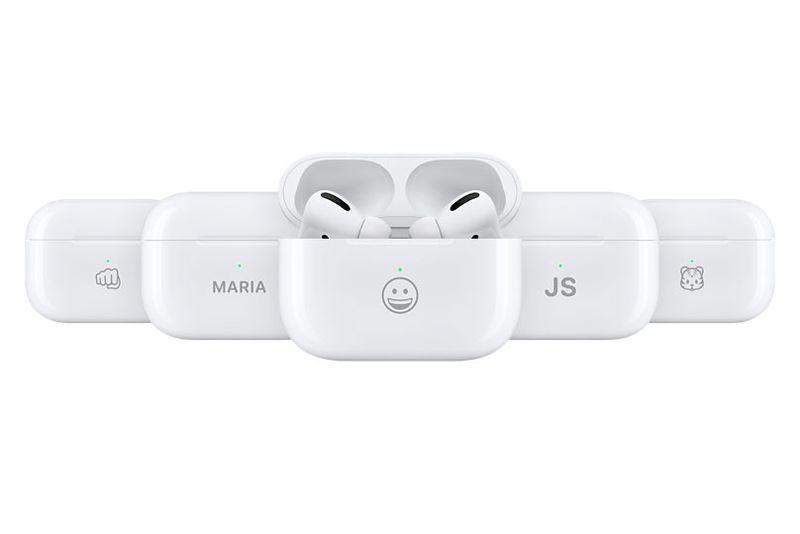 Emoji-Themed Headphone Cases