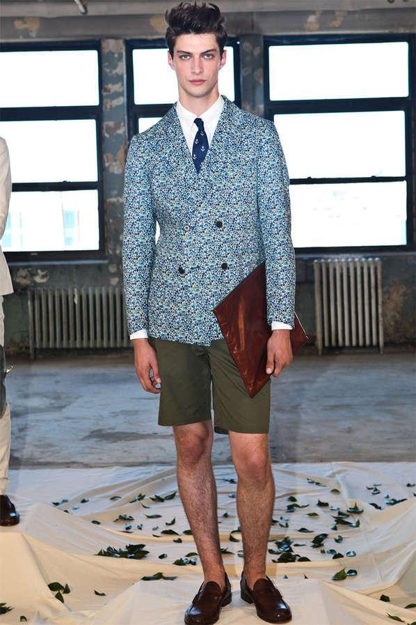 Fashion School Prep