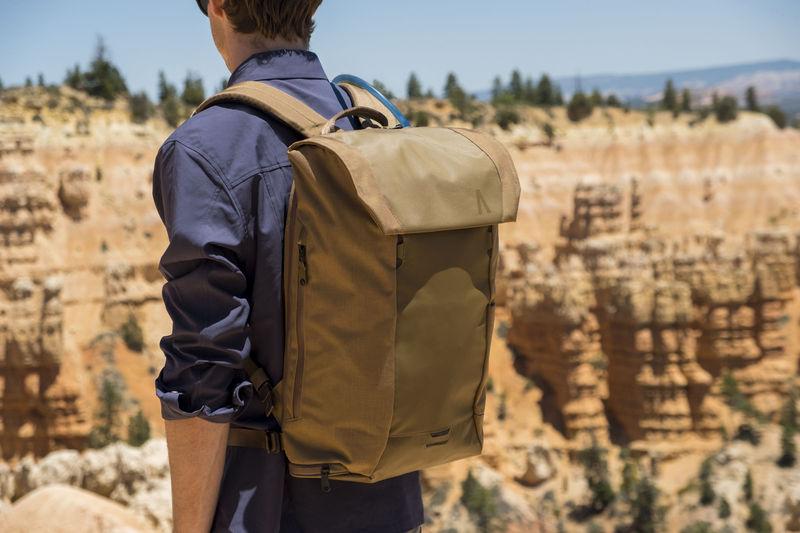 Affordable Lightweight Adventure Packs