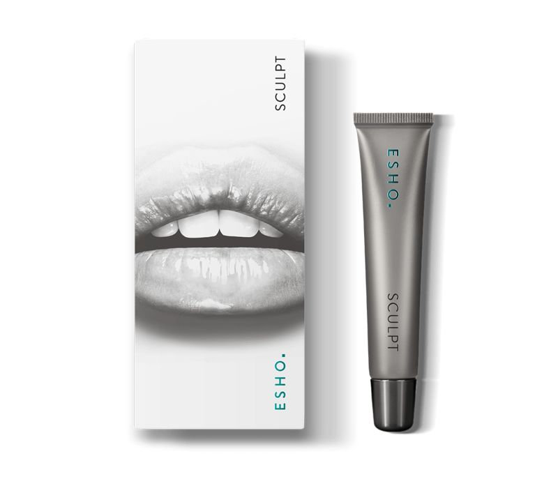 Collagen-Building Lip Products