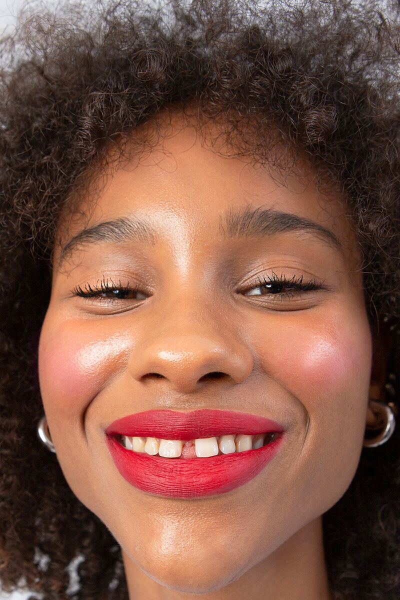 Caffeine-Infused Beauty Goods
