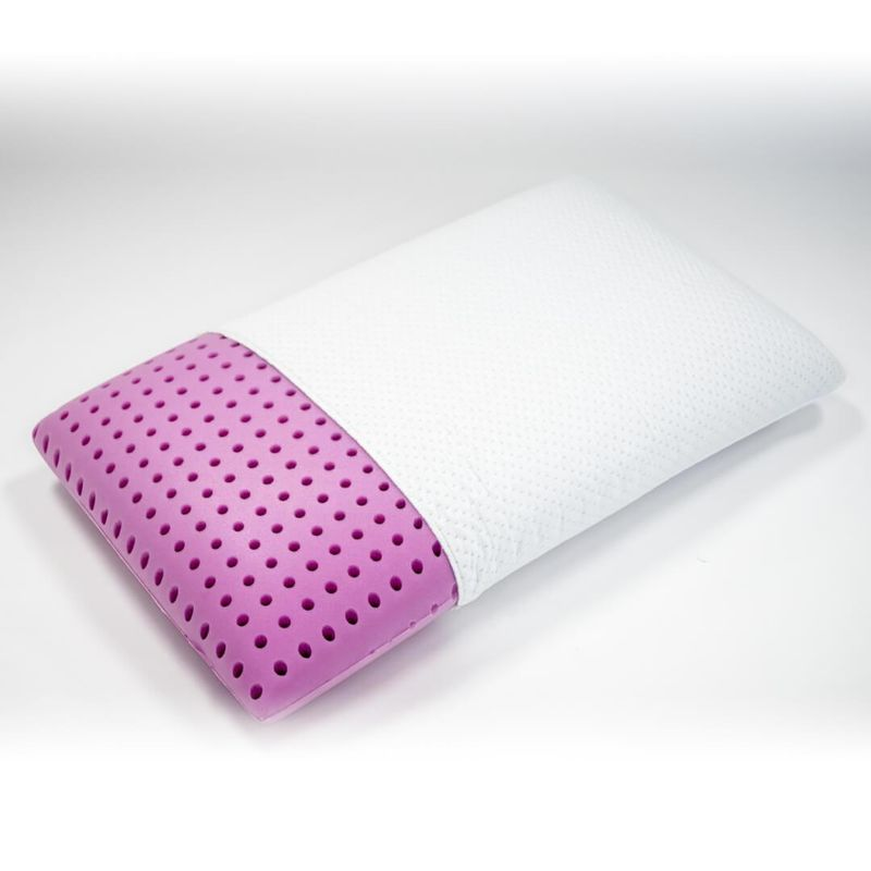 Breathable Essential Oil Pillows