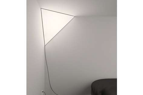 Interior Junction Illuminators
