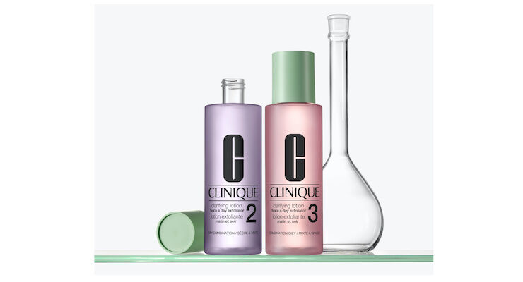 Sustainable Cosmetic Packaging Solutions