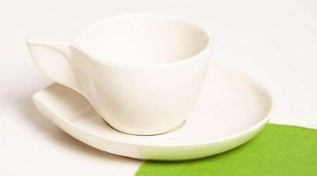 Minimalist Coffee Sets