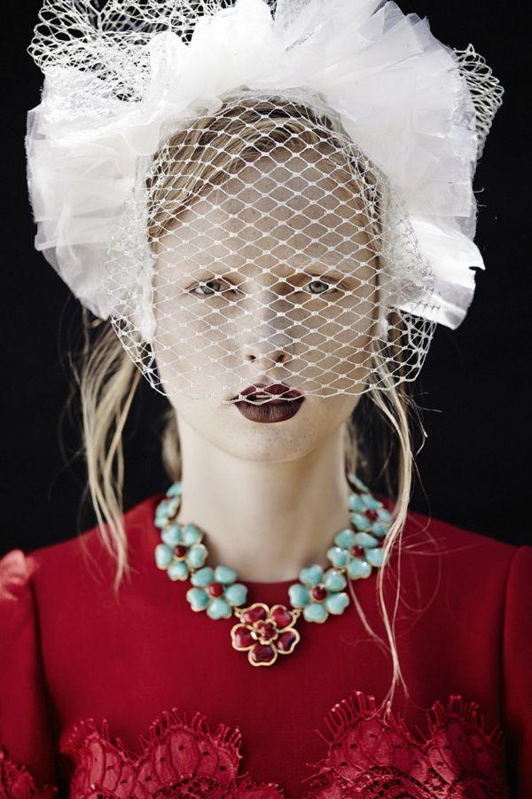 Elegant Bohemian Fashion