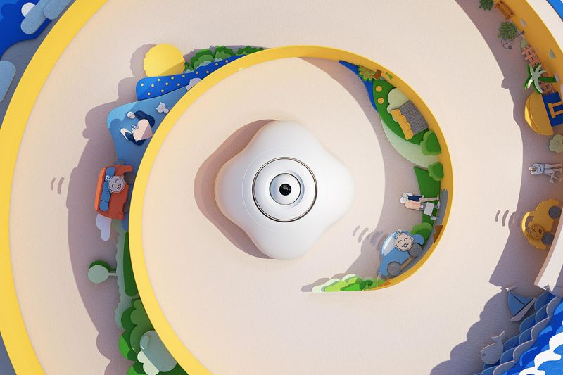Child-Detecting Vehicle Sensors