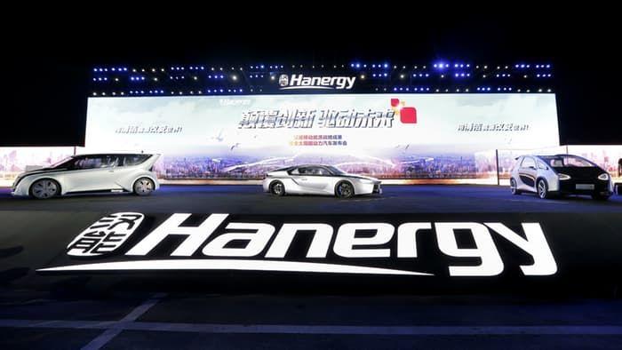 Solar-Powered E-Vehicles