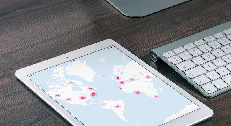 Events Intelligence Platforms