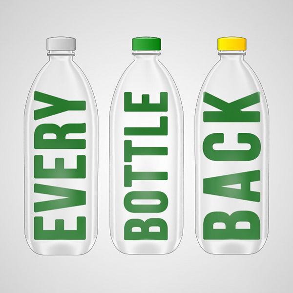 Waste-Reducing Beverage Programs