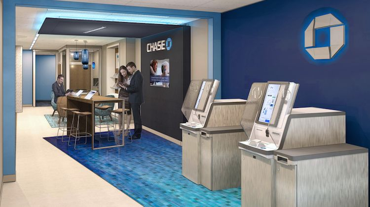 Express Personal Banking Branches Everyday Express