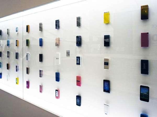 Mobile Development Installations