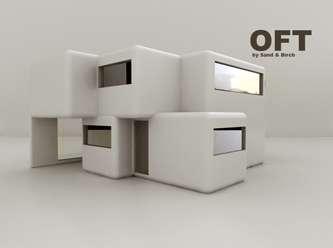 Evolving House Design