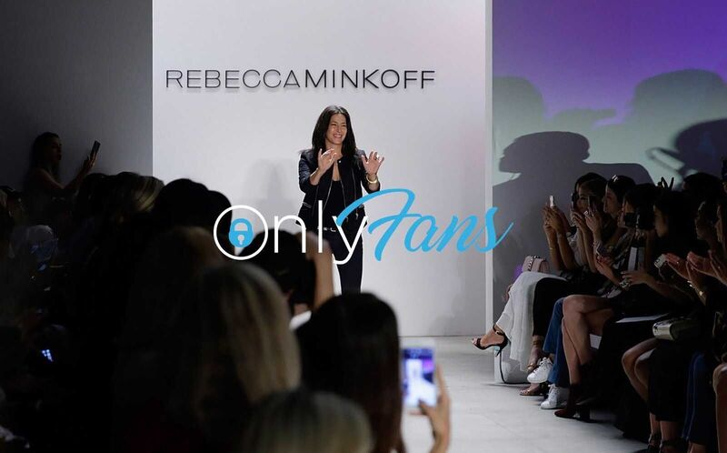 Exclusive Fashion Content Marketing