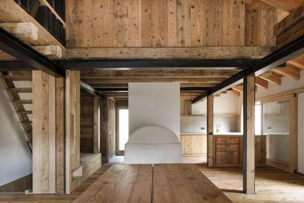 Interior Design Foundation Degree Uk