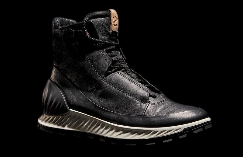 Award-Winning Hiking Boots
