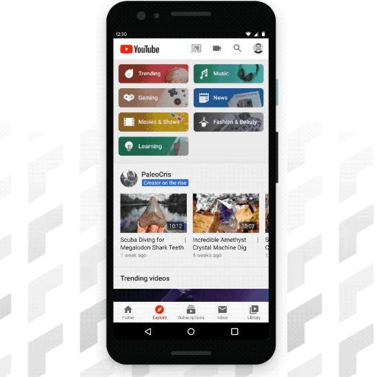 Organization-Enhanced Video Platforms