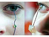 contact lens jewelry 27 contact lenses 9419