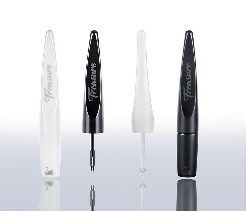 Ceramic Eyeliner Applicators