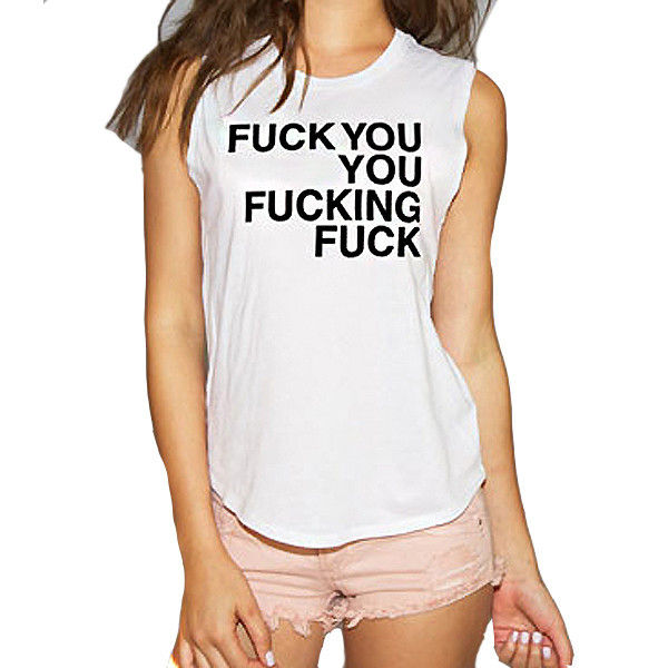 Bluntly Rude T-Shirts