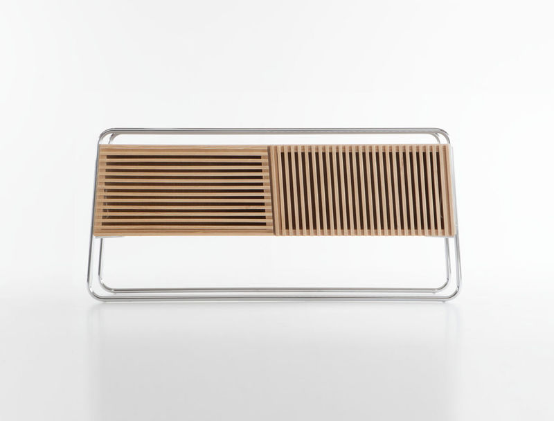 Modernist Movement Sideboards