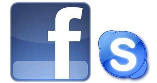 Social Media Collaborations