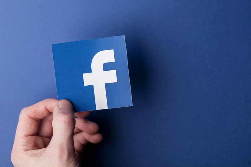 Social Media Shopping Tools