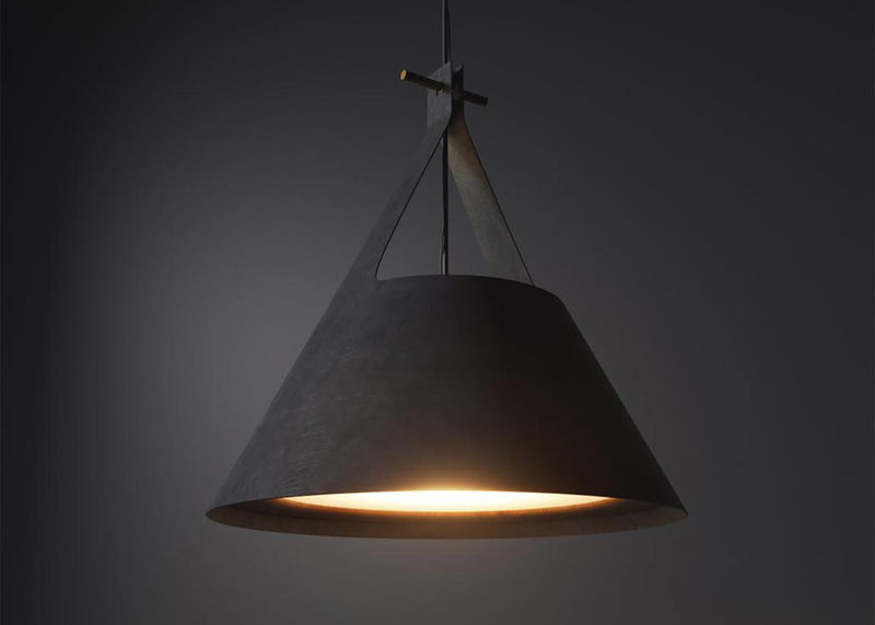 Multidirectional illumination lamps factory pendant light multidirectional illumination lamps mozeypictures Image collections