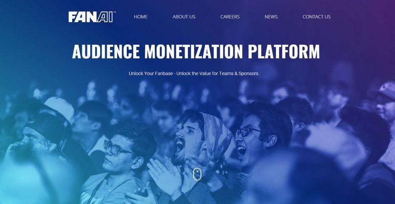 Fan Analytics Platforms
