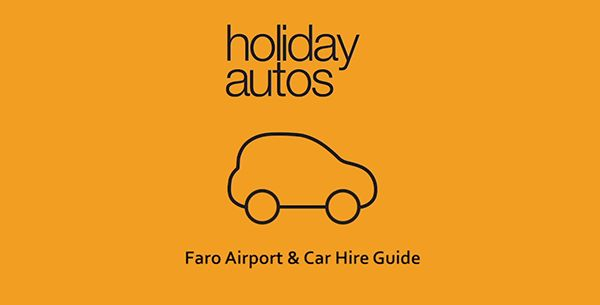 Instructional Airport Guides