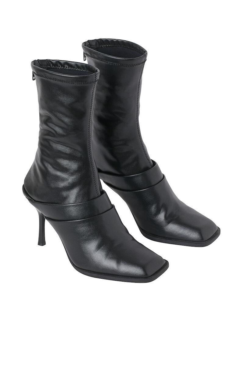 Multifunctional Fashion Boots