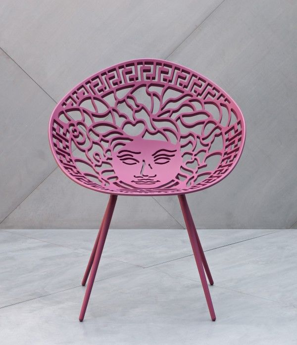 Fashion Logo Furniture