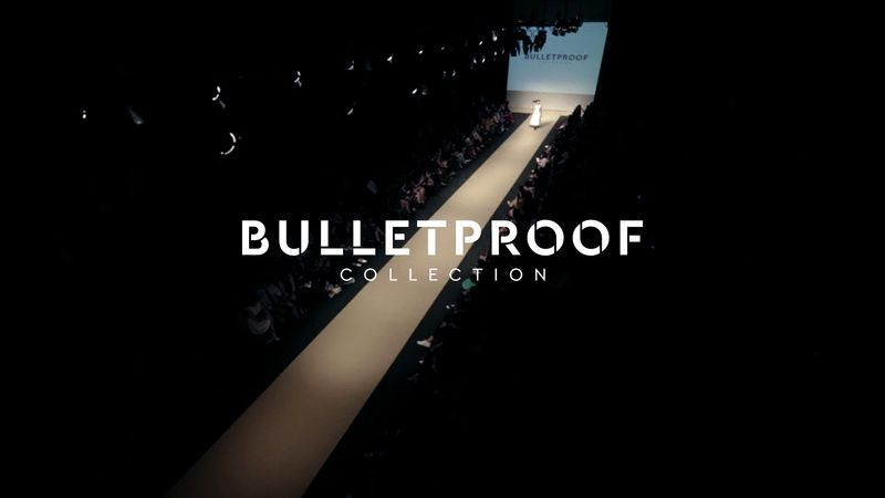Bulletproof Fashion Collections