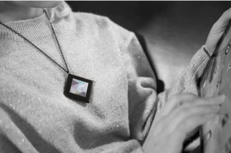 Fashion-Forward Tech Accessories