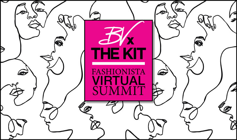 Virtual Beauty Summits