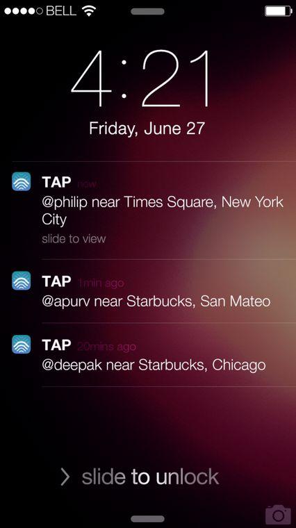 Speedy Messaging Apps