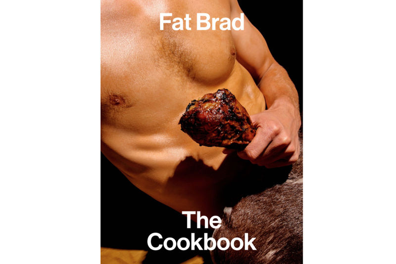 Actor-Inspired Cookbooks