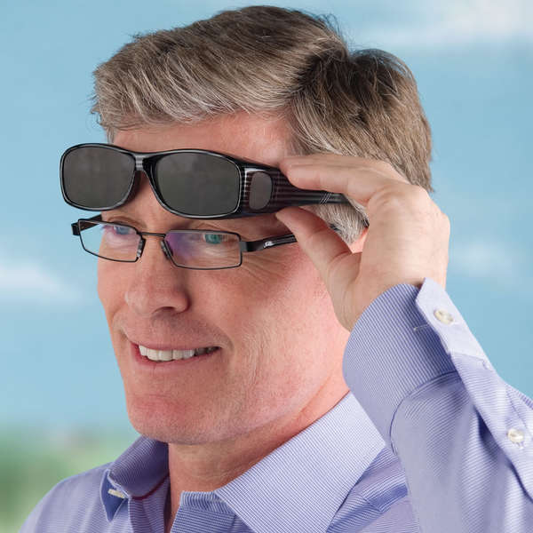 ec93f119e5b Sunglasses To Wear Over Glasses - Best Glasses Cnapracticetesting ...