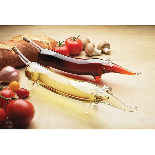 Dachshund Kitchen Accessories