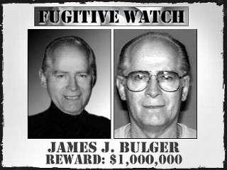 $2 Million Rewards