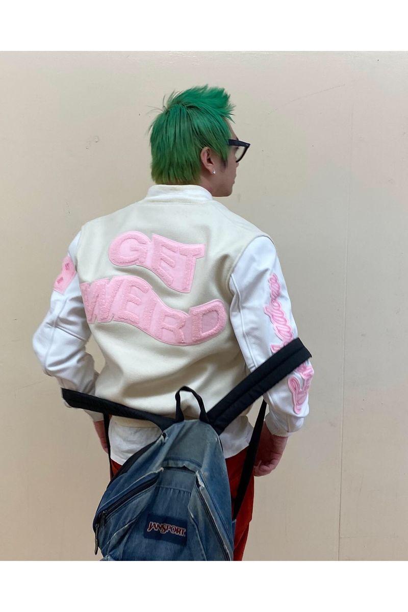 Modern Lifestyle-Inspired Fashion