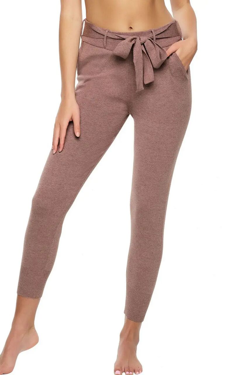 Sweatpant-Like Work Pants