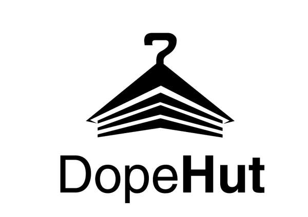 Felix Cheung, Founder of DopeHut (INTERVIEW)