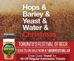Colossal Beer Festivals