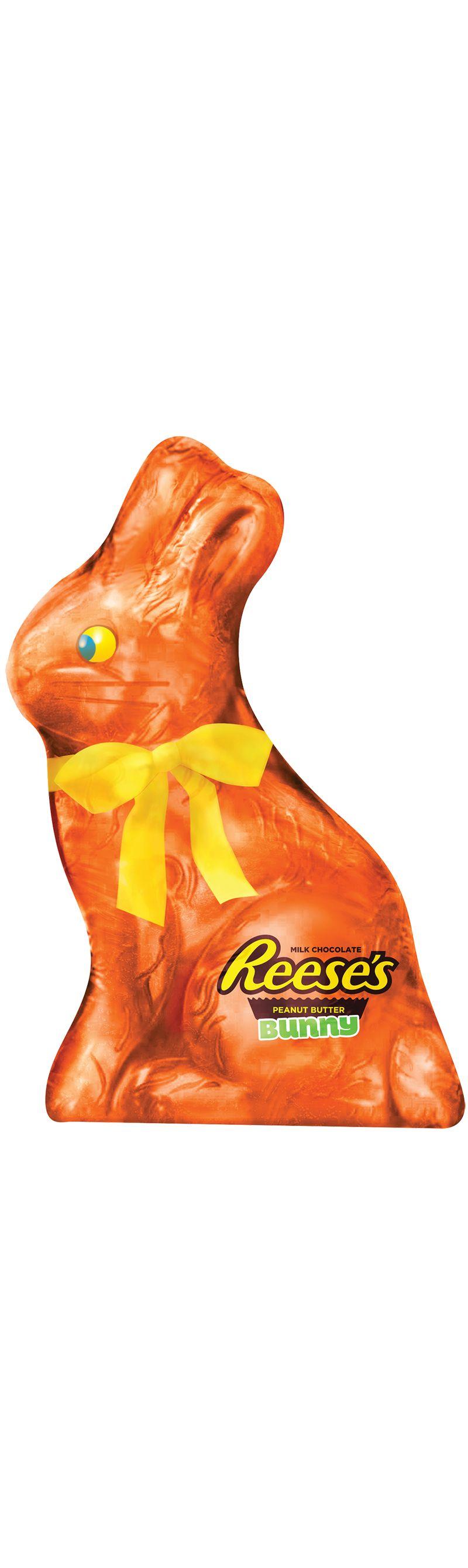 Decadent Easter Chocolates
