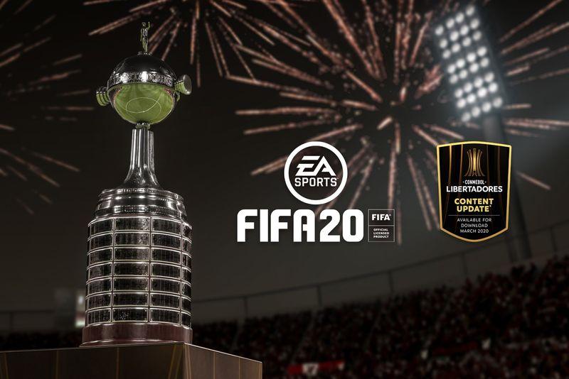 Virtual Soccer Tournaments
