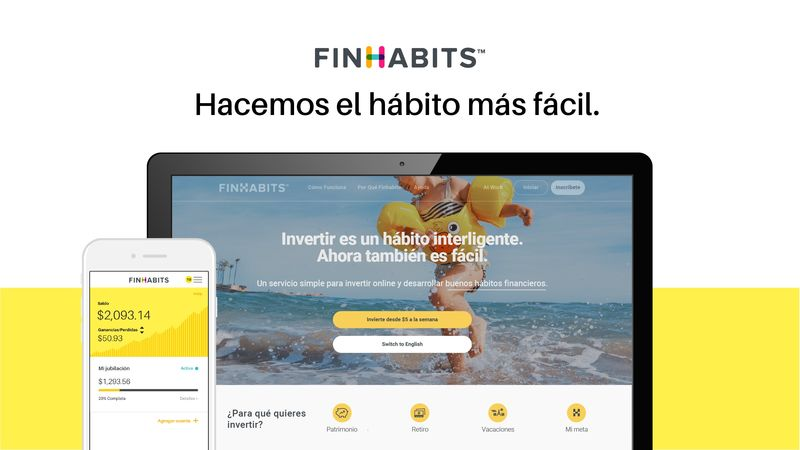 Hispanic Retirement Platforms