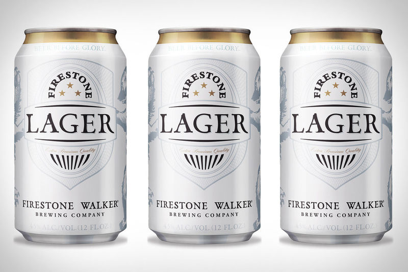 All-Malt Craft Lagers