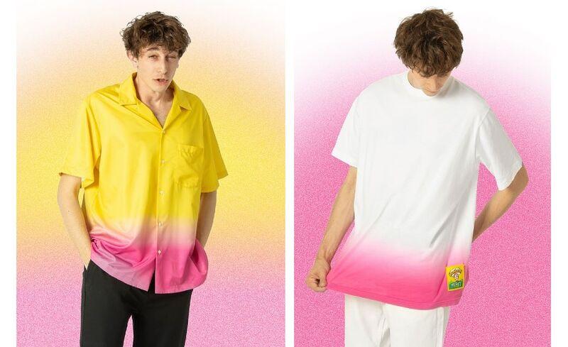 Sour Candy Streetwear