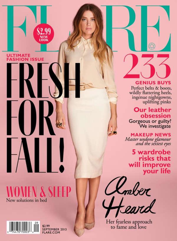 magazine 2013